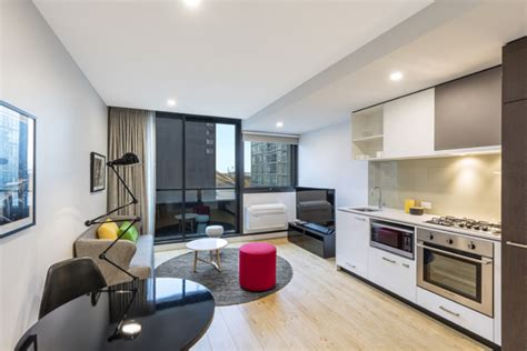 1 room apartment melbourne serviced apartments southbank 1 2 bedroom apartment at