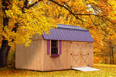portable garden shed  pa    shed  sale