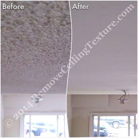 Popcorn Ceiling Asbestos by Asbestos Popcorn Ceilings Living Room