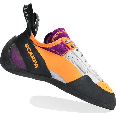 choosing rock climbing shoes choosing climbing shoes 28 images how to choose