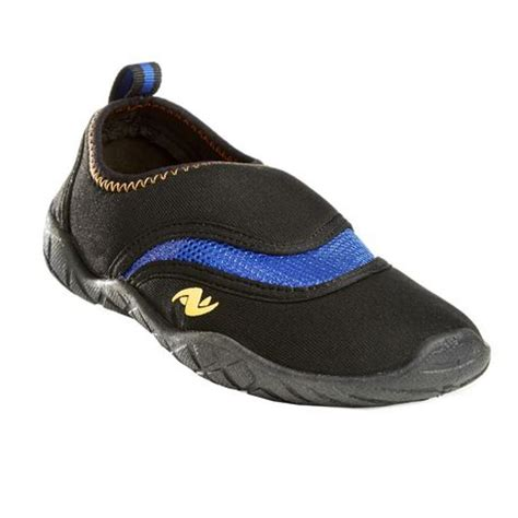 athletic works shoes walmart athletic works boys lake water shoe walmart ca