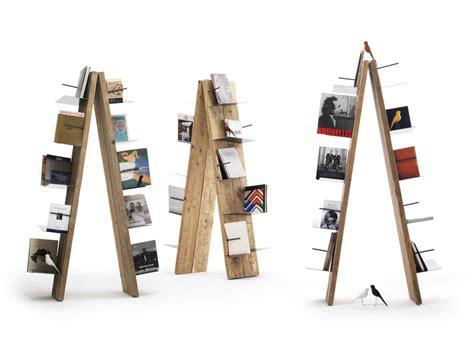 libreria palazzolo sull oglio libreria a giorno autoportante in abete wonka by vontree