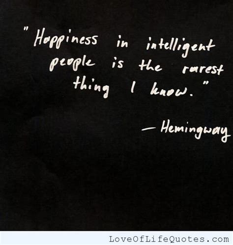 Garden Of Quotes Hemingway Best 25 Hemingway Quotes Ideas On
