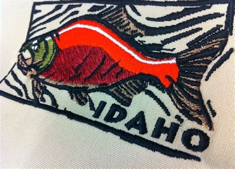 design embroidery boise embroidery boise services embroidery boise