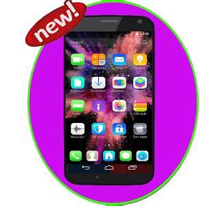 themes iphone pour android lanceur th 233 me pour iphone 7 скачать на android бесплатно