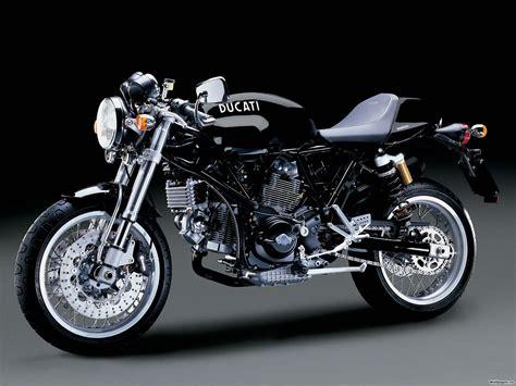 1000 Images About My Sport - ducati bike models ducati sport 1000 wallpaper