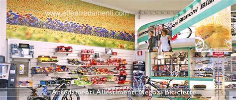 alimentazione per ciclisti arredamenti per negozi biciclette effe arredamenti