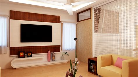 ghar360 portfolio 4bhk villa design by top interior