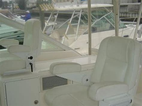 stidd boat seats for sale cabo express w cats for sale daily boats buy review