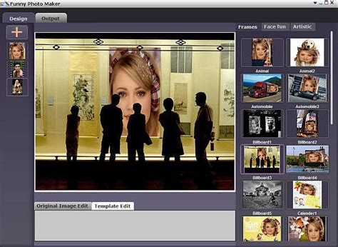 photo maker photo maker v2 4 2 afterdawn software