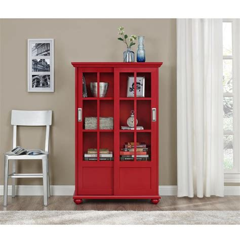 martin ivory glass door bookcase best 25 glass door bookcase ideas on living