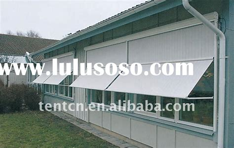 sears window awnings sears window awning sears window awning manufacturers in