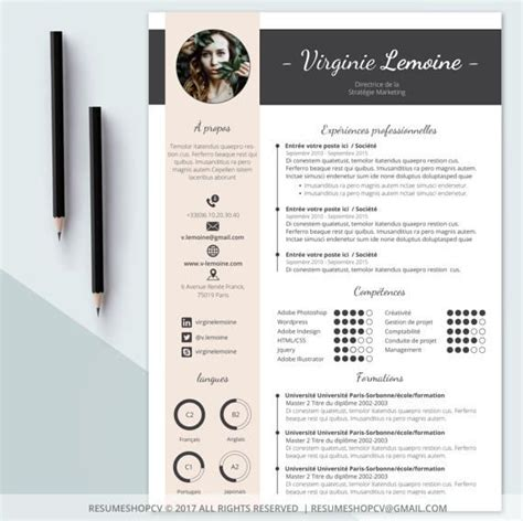 annual report timeless design template microsoft word template report annual report with cover