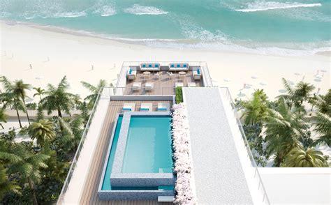 beach house 8 beach house 8new build homes