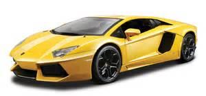 Lamborghini In Yellow Lamborghini Aventador Black And Yellow