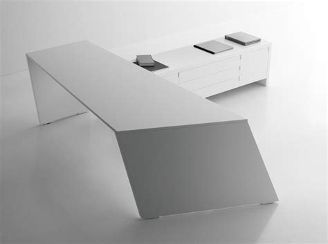 Origami Workstation - origami fuze business interiors