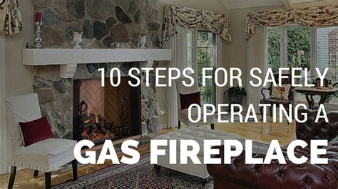 how to operate a fireplace aspen fireplace patio columbus ohio