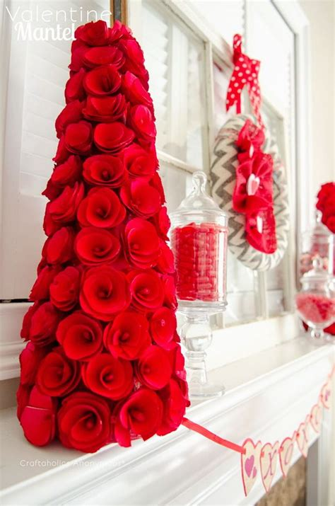 valentine s day decorations ideas 2016 to decorate bedroom beautiful valentine s day mantel decorations 2017