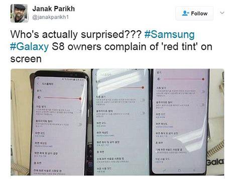 Samsung J2 Okeshop samsung s8 apitherapie info
