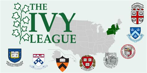 League Mba Fees by Image Gallery Ivyleague