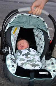 new born baby car seats the car seat tips for newborns