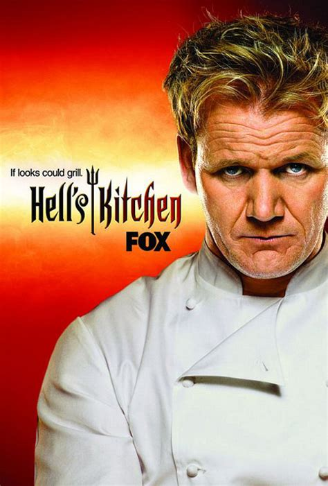 gordon ramsay kitchen nightmares celebrity image gallery