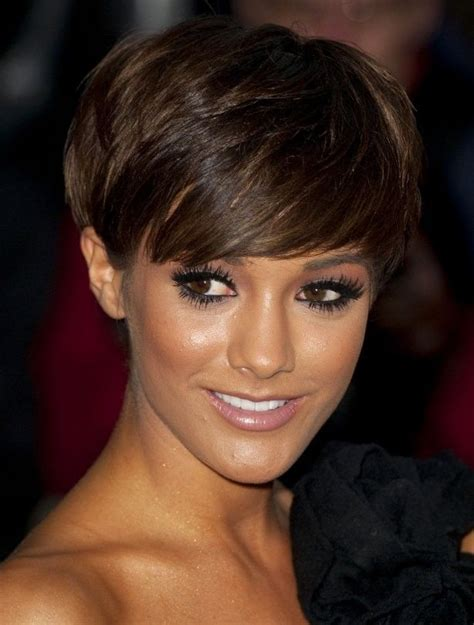 haircuts in front cropped in back the 25 best ideas about short hair back on pinterest