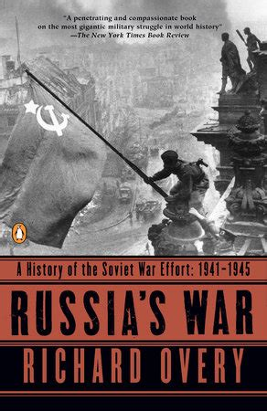 the russia house penguin the invention of russia by arkady ostrovsky penguinrandomhouse com