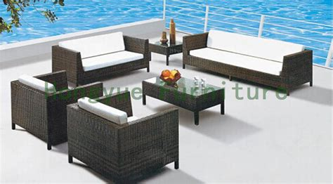 get cheap furniture suppliers china aliexpress