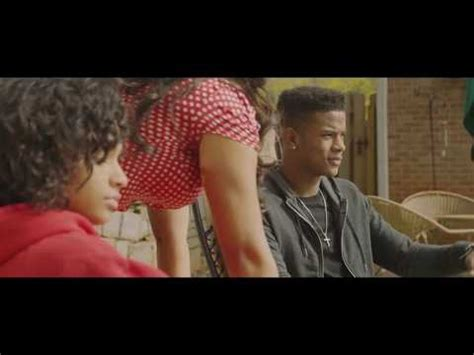 trevor jackson songs download trevor jackson on youtube music videos