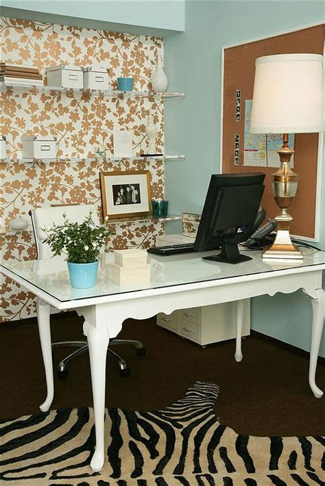 design your own home office work at home how to create your own home office