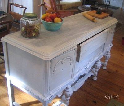 buffet kitchen island gotta love this old buffet turned into a kitchen island