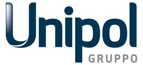 ugf unipol file logo unipol png