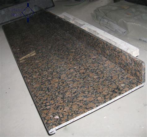 Baltic Brown Granite Countertop by Baltic Brown Granite Kitchen Countertop Bathroom Vanity Top Worktop Benchtop Table Top Bar Top