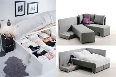 small apartment furniture small apartment decorating ideas make it spaciously cozy
