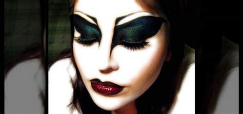how to apply nina flowers inspired drag makeup 171 makeup