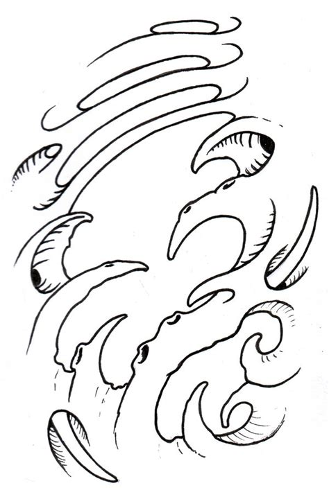 biomechanical tattoo outlines biomechanical tattoos and designs page 168