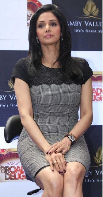 actress sridevi hd images bollywood actress sridevi hot hd photos gallery