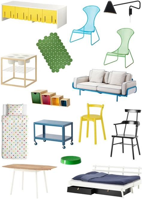ikea new products ikea new products favorite new ikea products curio