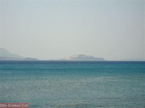 Motorradvermietung Insel Kos by Kardamena Kos Urlaub In Kardamena Griechenland