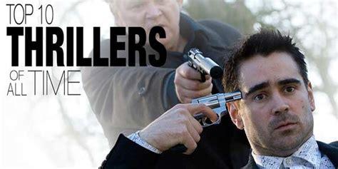 film twist ending terbaik sepanjang masa 10 film mencekam teratas sepanjang masa teknologi www