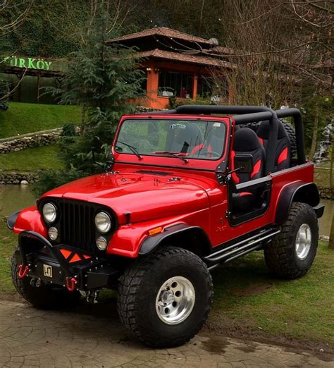 vintage willys jeep 680 best vintage jeep cj5 and willys images on