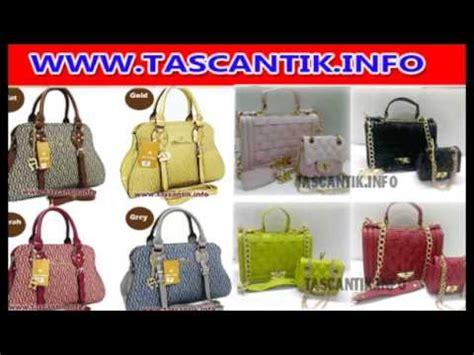 Tas Cewek Murah Bandung Promo 19 jual tas branded murah tas wanita di garut jawa barat