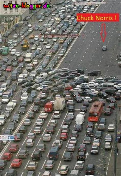 Suchbild Wo ist Chuck Norris? Forum ARIVA.DE