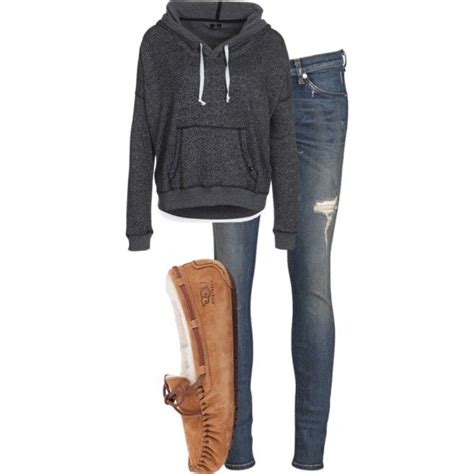 relax fall outfits fashion outfits