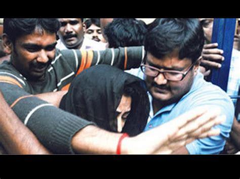 not again split between darshan wife vijayalakshmi not again split between darshan wife vijayalakshmi