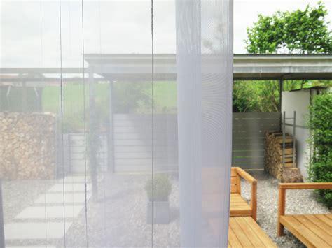 store vorhang gardine gardine store murten l 228 ngsstreifen weiss vorhang123 at