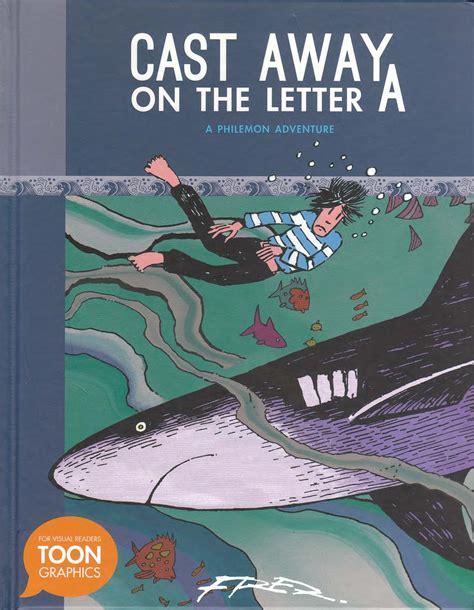 The Letter Cast