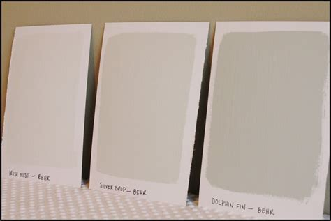 39 best images about paint only on ralph paint colors and white clay
