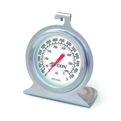 Termometer Oven best oven themometers 2016 oven thermometer reviews